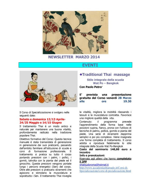 newslettermarzo2014definitivo-1_Pagina_1