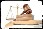 legge-italiana