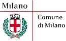 comune_milano_CMYK