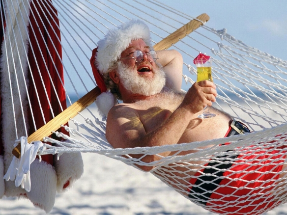 Funny_Cocktail_Hammock_Santa_Claus_Summer_1600x1200_744