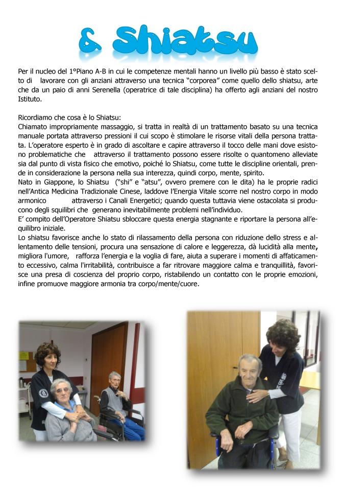 articolo la nostra vita 2014_Pagina_2
