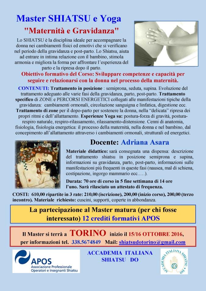 master-a-torino-shiatsu-e-yoga