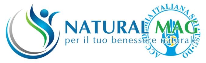 Natural-Mag-Accademia